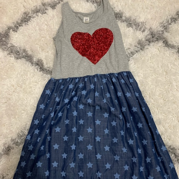 GAP Other - Gap dress